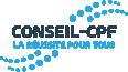 logo web transparent petit