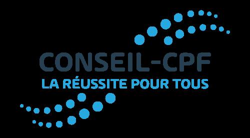 logo web transparent